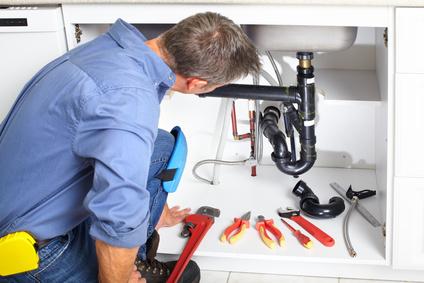 Instalação e troca de Metais – torneiras, duchas, sifão, válvulas, torneira mono comando, misturador.